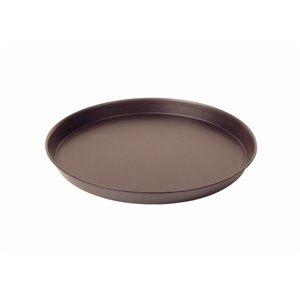 non-stick-plain-flan-ring-28cm-11-oe