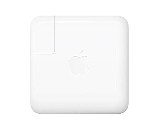 Apple 61W USB‑C Power Adapter Phone Power Adapter