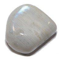 3-x-rainbow-moonstone-tumblestones