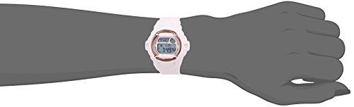 1f1ca573be90 Más Barato Reloj Casio para Hombre BG-169G-4BER en Amazonᵔ ...