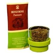 honeyrose-farmers-honeyblend-smoking-mix-50g