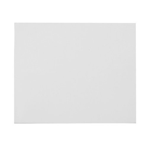 206mm-x-198mm-x-3mm-silicone-thermal-pad-for-cpu-gpu-heatsink