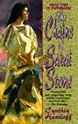 The Chains of Sarai Stone by Cynthia Haseloff (1998-04-03)