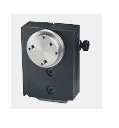 Proxxon 24131 Teilapparat für Drehmaschine PD 230/E