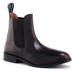 Toggi Ottawa Boots, Size 8 UK