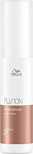 Wella Fusion Amino Auffueller, 1er Pack (1X 70ML)