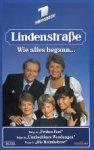 Die Lindenstraße - Wie alles begann... Folgen 4 - 6