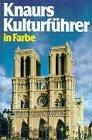 Knaurs Kulturführer in Farbe, Frankreich