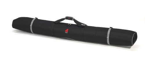 athalon-single-padded-ski-bag-black-180cm-by-athalon