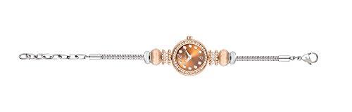 Morellato drops r0153122537 - orologio da polso donna