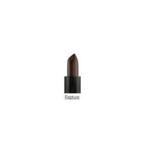 (3 Pack) NYX Extra Creamy Round Lipstick - Rapture