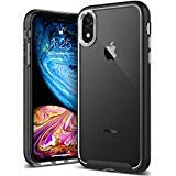 coque antichoc iphone XR