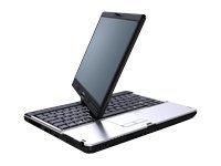 Fujitsu LIFEBOOK T901 33.8 cm (13.3inch ) LED Tablet PC - Wi-Fi - Inte Fujitsu Lifebook Tablet Pc