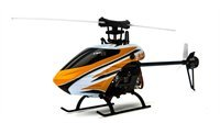 Helikopter 130 S RTF m. SAFE-Technologie
