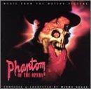 Phantom of the Opera by Various (1992-05-13)