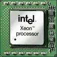 Intel slac4–Intel Xeon X5355Quad-Core Prozessor (2,66GHz, 1333MHz, 8MB L2)