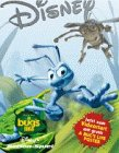 A Bugs Life - Action-Spiel -
