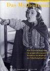 Das Mythodrama: Eine Untersuchung über ein gruppentherapeutisches Verfahren bei Kindern aus Scheidungsfamilien - Allan Guggenbühl