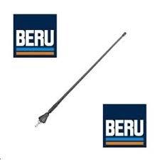 BERU A103S Auto- und Fahrzeugelektronik