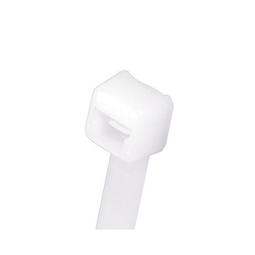 cable-tie-panduit-56-l-142-mm-intermediate-nylon-natural-1000pc-dv8-super-size-microfiber-grip-cavi-