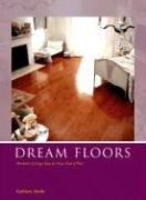 Dream Floors por Kathleen Stoehr