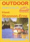 Irland: Shannon Erne. Der Weg ist das Ziel -