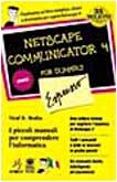 netscape-communicator-4