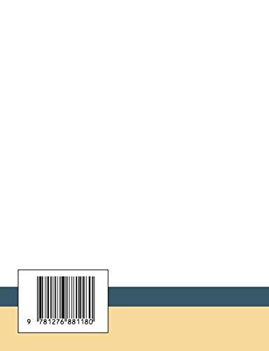 Zoom IMG-2 manuale del profumiere