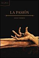 Download La Pasión: La verdad sobre el acontecimiento que cambió la historia de la humanidad (Ares y Mares)