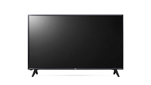 LG 43LJ500V TV 43
