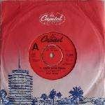 Kraftwerk - The Robots - (Generic Sleeve) - Capitol Records