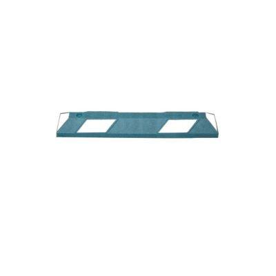 dispositif-de-blocage-l-x-l-x-h-900-x-150-x-100-mm-reflechissant-bleu-blanc-delimitation-delimitatio
