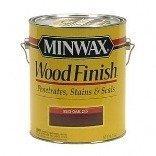 minwax-71040000-wood-finish-1-gallon-red-oak-by-minwax