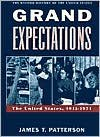 Grand Expectations (text only) by J. T. Patterson