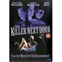 Killer Next Door [Edizione: Regno Unito] [Edizione: Regno Unito] - Trova i prezzi più bassi su tvhomecinemaprezzi.eu