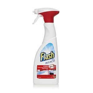 flash-with-bleach-bathroom-and-kitchen-cleaner-450ml