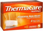 thermacare-heatwraps-lower-back-and-hip-lg-xl-2-count-by-thermacare