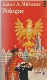 Pologne par Michener