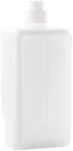 PEARL Flüssigseife: Seife HP20 Sanolin Neutral für PEARL Seifenspender, 500 ml (Seifenspender Flüssigkeit) (Tom 8 Pearl)