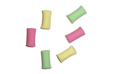 haribo-rhubarb-custard-candy-pieces-600-pack