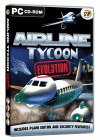 airline-tycoon-evolution-pc-cd