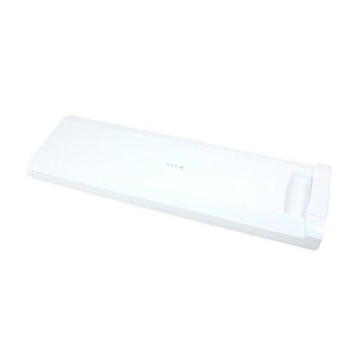 Kühlschrank Verdampfer (Verdampfer Tür für Teka Kühlschrank Gefrierschrank entspricht 488086)