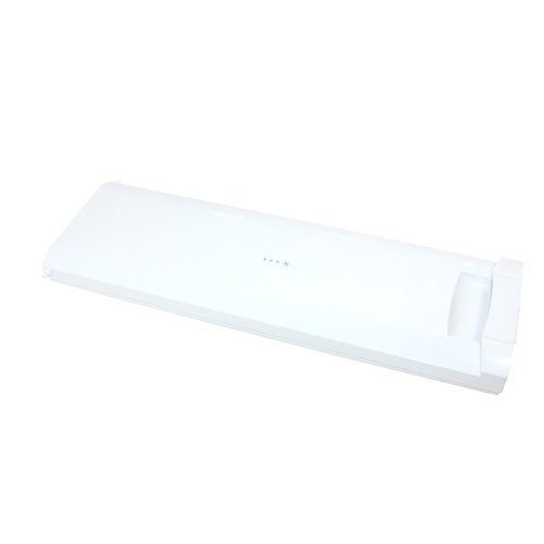 hoover-41004399-candy-kelvinator-otsein-nevera-congelador-fusible-termico
