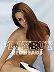 Playboy Redheads: Herausgegeben von Playboy