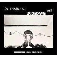 Self Portrait: Photographs by Lee Friedlander