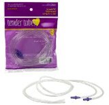 Advanced Breast Pump By Tender Tubes (tm...