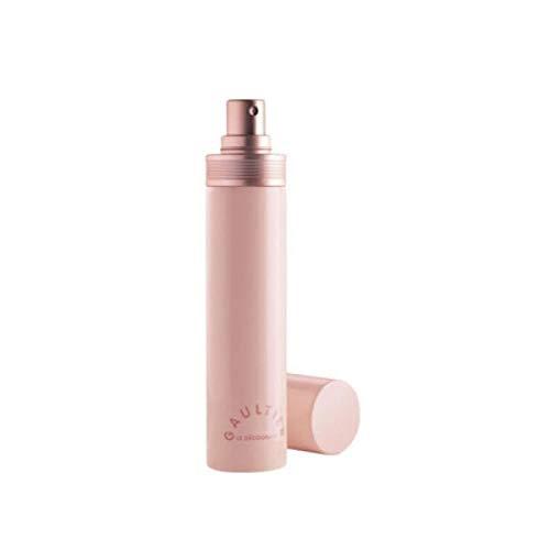 Classique Edt Deodorant Natural Spray 100 Ml -