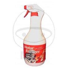 Preisvergleich Produktbild MOTORREINIGER F1 - 553.13.06 - FERTAN - 1000 ML PUMPFLASCHE - Literpreis 19,97 € -