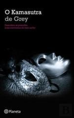 O Kamasutra de Grey [ Livre importé d´Espagne ]