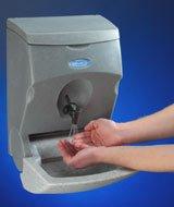 mobile-hand-wash-sink-unit-for-use-in-motor-vehicles-vans-trucks-pickups-caravans-boats-12-volt